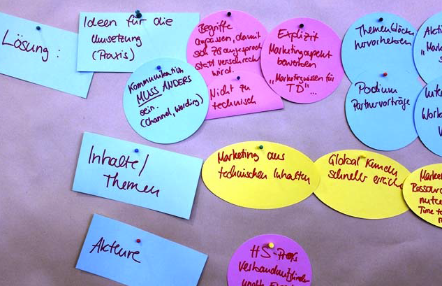 DOCUFY_MLD_Themen-Workshop_Marketing_2_mk