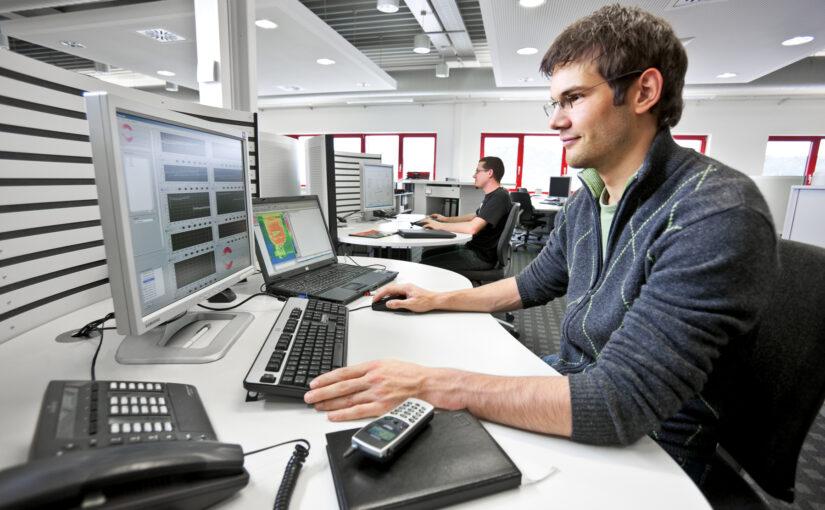 DOCUFY CAx Quality Manager begeistert die Hermle AG seit 5 Jahren – Eine Erfolgsgeschichte