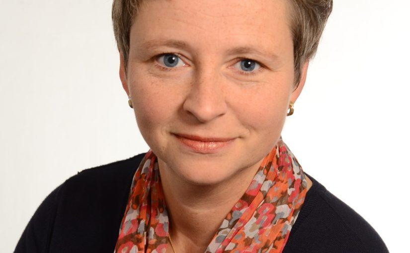 Petra Erner